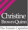 The Female Capitalist